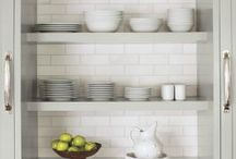 galley/pantry