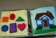 textil book