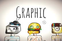 In GRAPHIC / Project---^^ CONTACT ME---> MESSAGE Compagnia freelance di grafici laureati