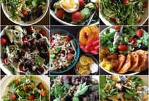 Food & nutrision