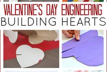 Valentine's Day | Homeschool