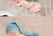 Efeitos na Fotografia