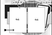TSR Sketches