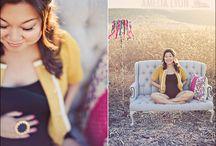 maternity / by Jessica Horton