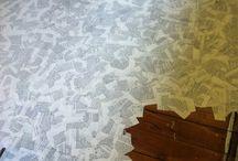 redecorar casa