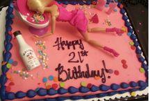 tort dla Marcina