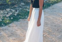 Ideas my outfit wedding
