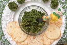 glutenfreematters.com / Gluten Free Recipes, Vegetarian Recipes, Vegan Recipes. Weight Loss Recipes, Natural Remedies