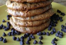 Food / Gluten-free vegetarian recipes
