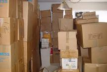 Packers and Movers / It is about packers and movers services which is required by a large number of people in this highly competitive world where people have to shift from one place to another on regular basis as demanded by their job or business.