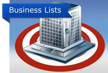 Business Telemarketing Phone Lists | USA | Canada / Telemarketing Lists for telephone lead generation.  Buy  phone lists for USA and Canadian  Business calling campaigns, B2B and consumer listings.
