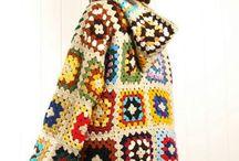 maglione quadri