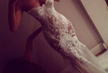 Wedding / Dress Inspo