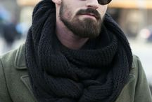 barbas ♥