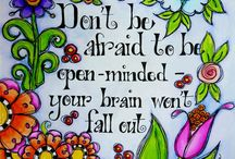 BEAUTIFUL KNOWLEDGE