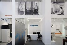 Daikin Hellas Retail / Daikin Hellas by STIRIXIS Group:  A Retail Network