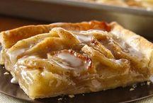 ApplePumpkin recipes