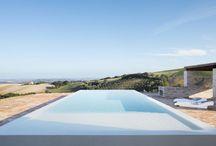 Italian Villas / Luxury Explorer partner properties in Italy