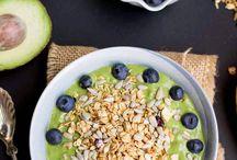 Avocado Recipes | Food