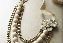~ accessories ~