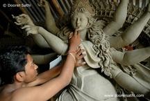 BANGLA CULTURE / by Anindita Roy