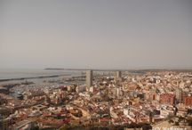 SPAIN HISZPANIA