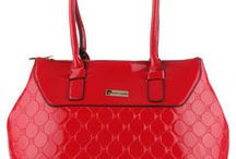 Ladies Bags / All the latest trends in bags.