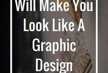 Grafix Tools