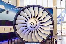 Propeller Design