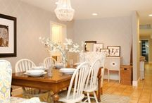 Remodeling Tips / Thinking of remodeling your home? We've got tons of helpful tips to help you prepare.