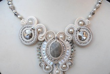 Miriam Shimon Soutache