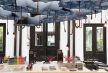 Design Shops / Interior Design Shops