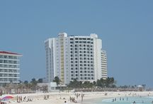 The Best Location in Cancun-Krystal Cancun Timeshare