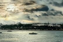 İstanbul - Timeless City