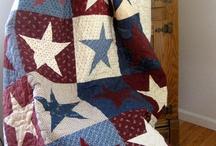 Quilt /patchwork