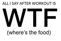 GYM / Motivational Quotes for Working Out