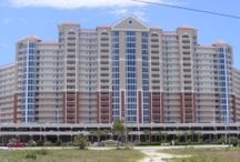 Gulf Shores Condos, Houses / Visit Gulf Shores Beach  Vacation Rentals By Owner, Homes and Real Estate Sales - Condos, Houses, Cottages