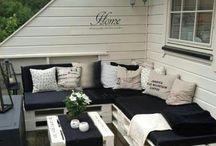 Home / Διακόσμηση Σπιτιού