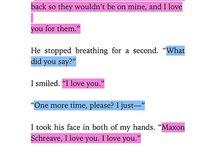 quotes of books