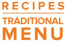 Traditional April 2015 Menu / Bringing gourmet to your everyday. Breakfast favorites from tangy Apricot Yogurt Scones to hearty Praline Bread Pudding. Chicken Cordon Bleu and Beef Wellington so simple you'll never go back to the boxed version. / by Once A Month Meals