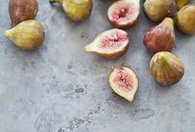 Food | Figs
