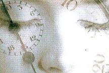Times-le temps
