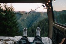 Kde chci být