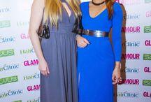 Glamour-gála