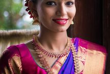 south India jewelry