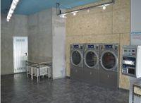 Aprire lavanderia a gettoni come fare / le ultime realizzazioni KTD®