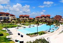 Alsol Del Mar All Inclusive / Alsol Del Mar all inclusive. Alsol Del Mar is in the heart of Punta Cana, next to Cap Cana Beach and close to Cap Cana Marina and Punta Cana Golf Course. The stylish suites and studios overlook the ocean.