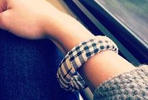 Bracelets&Cuffs