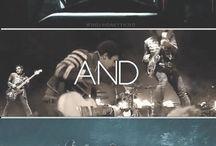 My Chemical Romance ♣