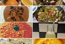 Nutrition_Diet